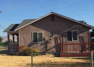 Foreclosure Home in Wenatchee, WA, 98801,  CASHMERE ST ID: F4208221