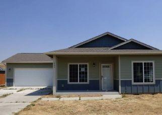 Casa en ejecución hipotecaria in Whitman Condado, WA ID: F4208222