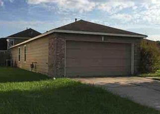 Casa en ejecución hipotecaria in Humble, TX, 77396,  SHADED PINES DR ID: F4208237