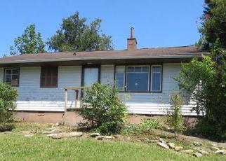Casa en ejecución hipotecaria in Knoxville, TN, 37920,  PEACHTREE ST ID: F4208263