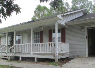 Casa en ejecución hipotecaria in Claiborne Condado, TN ID: F4208264