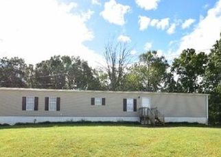 Foreclosure Home in Greeneville, TN, 37743,  COLVERT RD ID: F4208274