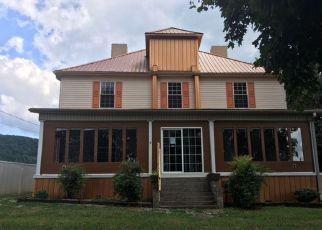 Casa en ejecución hipotecaria in Grainger Condado, TN ID: F4208275