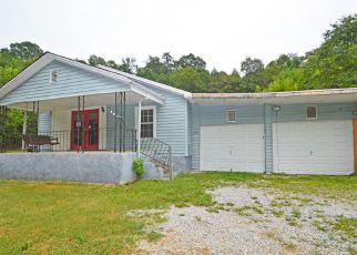 Casa en ejecución hipotecaria in Anderson Condado, TN ID: F4208276