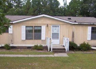 Casa en ejecución hipotecaria in Raeford, NC, 28376,  MCDOUGALD DR ID: F4208286