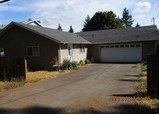 Casa en ejecución hipotecaria in Portland, OR, 97222,  SE 73RD AVE ID: F4208301