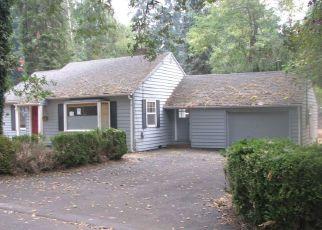 Casa en ejecución hipotecaria in West Linn, OR, 97068,  PERRIN ST ID: F4208306