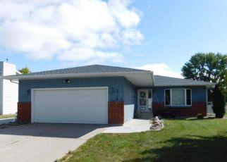 Casa en ejecución hipotecaria in Cass Condado, ND ID: F4208356