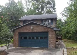 Foreclosure Home in New Bern, NC, 28560,  RAWLEY RD ID: F4208365