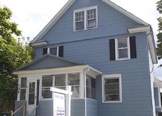 Casa en ejecución hipotecaria in Rochester, NY, 14615,  AVIS ST ID: F4208376