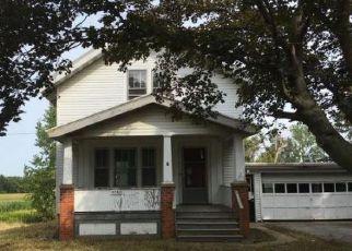Casa en ejecución hipotecaria in Orleans Condado, NY ID: F4208377