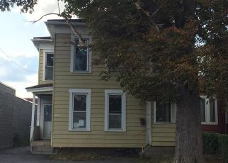 Casa en ejecución hipotecaria in Syracuse, NY, 13208,  LEMOYNE AVE ID: F4208384