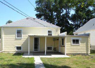 Casa en ejecución hipotecaria in North Platte, NE, 69101,  S REYNOLDS AVE ID: F4208417