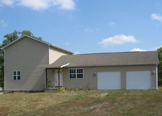Casa en ejecución hipotecaria in Howell Condado, MO ID: F4208441
