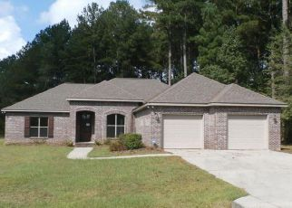 Foreclosure Home in Hattiesburg, MS, 39402,  CREEDMOOR ID: F4208458