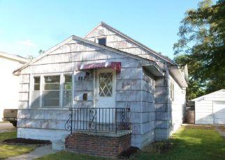 Casa en ejecución hipotecaria in Muskegon, MI, 49442,  E DALE AVE ID: F4208486