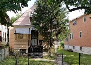 Casa en ejecución hipotecaria in Chicago, IL, 60628,  W 111TH ST ID: F4208491