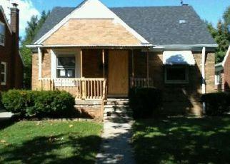 Casa en ejecución hipotecaria in Detroit, MI, 48205,  COLLINGHAM DR ID: F4208501