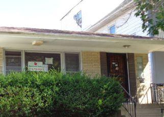 Casa en ejecución hipotecaria in Chicago, IL, 60628,  E 120TH PL ID: F4208505
