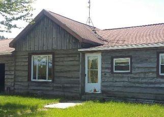 Casa en ejecución hipotecaria in Mecosta Condado, MI ID: F4208506