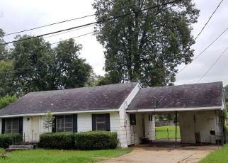 Casa en ejecución hipotecaria in Rapides Condado, LA ID: F4208523