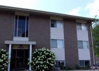 Casa en ejecución hipotecaria in Polk Condado, IA ID: F4208551