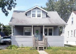 Casa en ejecución hipotecaria in Lansing, IL, 60438,  GRANT ST ID: F4208573