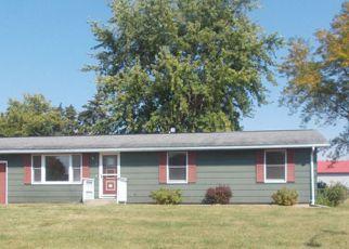 Casa en ejecución hipotecaria in Bureau Condado, IL ID: F4208575