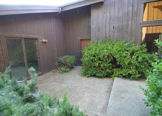 Casa en ejecución hipotecaria in Jerome, ID, 83338, C SEMINOLE CIR ID: F4208594