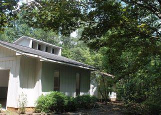 Casa en ejecución hipotecaria in Muscogee Condado, GA ID: F4208602
