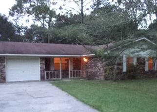 Casa en ejecución hipotecaria in Hinesville, GA, 31313,  DOGWOOD ST ID: F4208605