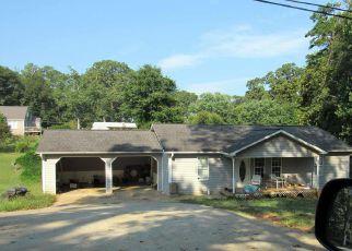 Casa en ejecución hipotecaria in Haralson Condado, GA ID: F4208606