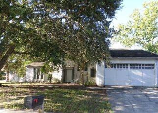 Casa en ejecución hipotecaria in Winter Park, FL, 32792,  WOODGLADE CV ID: F4208621