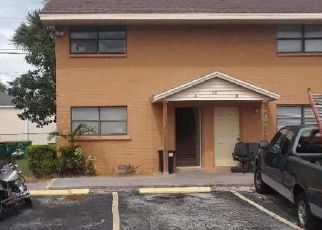 Foreclosure Home in Melbourne, FL, 32935,  ELTON ST STE A ID: F4208626