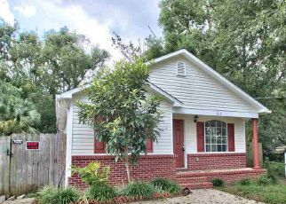 Casa en ejecución hipotecaria in Tallahassee, FL, 32310,  CAMPBELL ST ID: F4208632