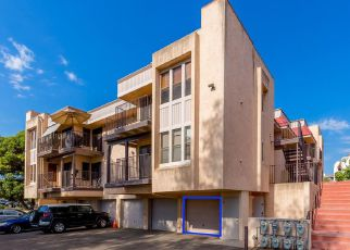 Casa en ejecución hipotecaria in National City, CA, 91950,  VIA LAS PALMAS ID: F4208655