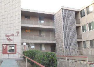 Casa en ejecución hipotecaria in Riverside, CA, 92506,  PALM CT ID: F4208666