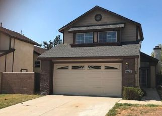Casa en ejecución hipotecaria in Fontana, CA, 92337,  AUTUMN PL ID: F4208673