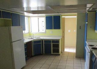Casa en ejecución hipotecaria in Phoenix, AZ, 85053,  W REDFIELD RD ID: F4208679
