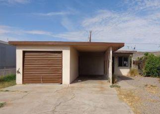 Casa en ejecución hipotecaria in Bullhead City, AZ, 86442,  CASTLEBERRY LN ID: F4208682