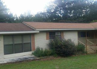 Casa en ejecución hipotecaria in Henry Condado, AL ID: F4208699