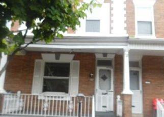 Casa en ejecución hipotecaria in Philadelphia, PA, 19140,  N UBER ST ID: F4208716