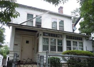 Casa en ejecución hipotecaria in Newark, NJ, 07112,  POMONA AVE ID: F4208729