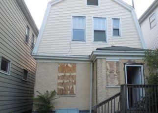 Casa en ejecución hipotecaria in Newark, NJ, 07112,  FABYAN PL ID: F4208730