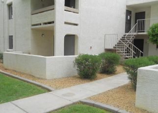 Casa en ejecución hipotecaria in Paradise Valley, AZ, 85253,  N 69TH ST ID: F4208768