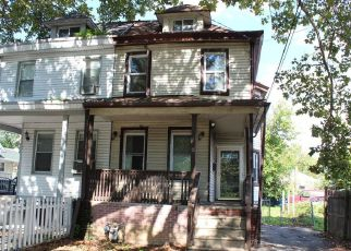 Casa en ejecución hipotecaria in Lansdowne, PA, 19050,  LEXINGTON AVE ID: F4208790