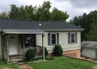 Casa en ejecución hipotecaria in Saint Albans, WV, 25177,  VALLEY VIEW AVE ID: F4208831