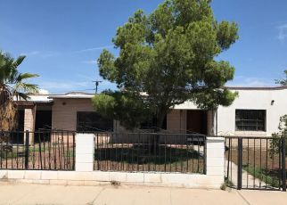 Foreclosure Home in El Paso, TX, 79907,  PASODALE RD ID: F4208836