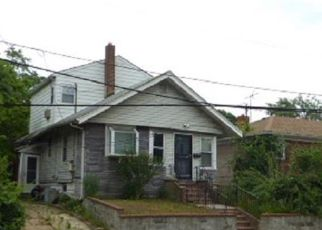 Foreclosure Home in Queens county, NY ID: F4208865
