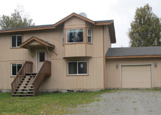 Casa en ejecución hipotecaria in Wasilla, AK, 99654,  N GREY WOLF DR ID: F4208943
